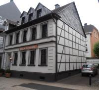 Hotel zur Rutenbeck