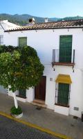 Casa Rural Casa Ronda