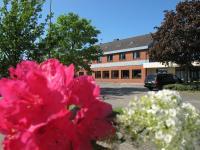 Beauty & Wohlfühlhotel Steimkerhof