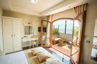 Helena VIP Villas and Suites