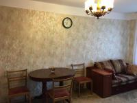 Apartment on Lanskoye 27