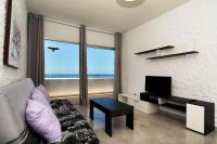 Morro Mar Sea Views