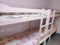 Hostel Edem