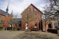 Haus-Herrmann-3