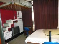 Sensheng Shiyang Apartment Hotel