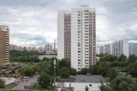 Lotos 2 Apartment