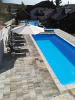 Apartments Kristic