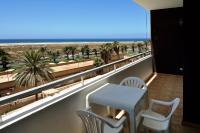 Beach Matorral Sea Views