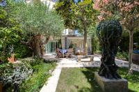 Sumptuous villa 200m² - 4 bedrooms