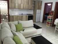 Apartment for rent in Sarandë, Albania