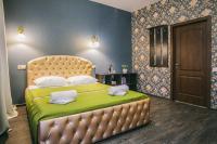 Мини-отель «Happy Hotel»