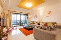 Guangzhou Canton Fair Sunshine Apartment