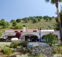 Casa Sanian