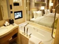 Doubletree by Hilton Guangzhou