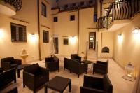 Italiana Resort Maniace