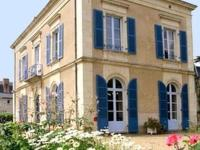 Logis Le Parc Hotel & Spa