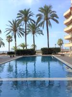 ApartBeach Marina-Playa