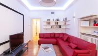 Italianway Apartments - Borgospesso