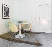Stukeley Street Luxury Homes