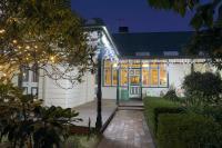 Glenella Guesthouse