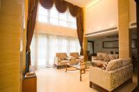 Anlaidun Apartment Sanya Branch