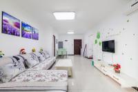 Comfort Family Homestay