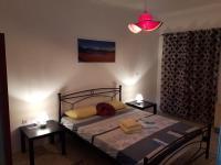 Orange Apartment Athens