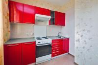 Apartment on Melikhovskaya 2