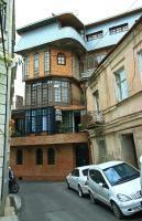 Гостевой Дом Бабилина