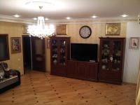 Apartment Baku Azerbaijan