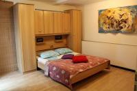 Apartments Marić