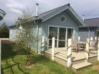 Sandy Bay Beach House