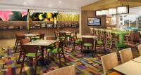 Fairfield Inn & Suites by Marriott London