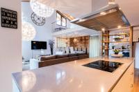 Sonnegg Penthouse