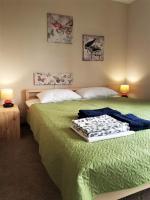Max Apartments: Gagarin