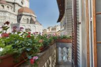 B&B Di Piazza Del Duomo