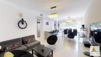 Raanana Luxury Apartments