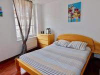 Appartement Nuée Bleue Centre Ville
