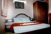 Sri Shambhavi Comforts
