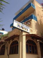 Kriti Studios