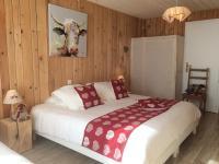 La Luxiole Sauna & Spa