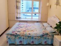 Comfort Yuexi Apartment