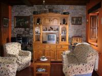Casa Rural La Taberna