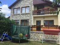 Kazinczy Apartman