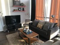 Applewood Suites - 2 BDRM King W
