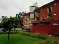Lina International Hotel