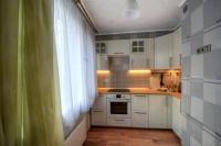 Evro Apartment at Bratislavskaya