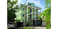 Гостевой Дом «Шартрёз»