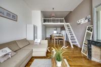 Welkeys Apartment - Margx Quai Monn