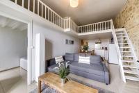 Welkeys Apartment - Raphael Quai Monn